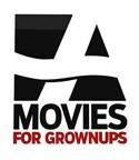 aarp movies for grownups logo