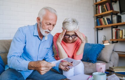PROTECT Week Highlights the Scourge of Elder Financial Abuse