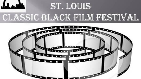 Classic Black Film Festival logo 2 (2)