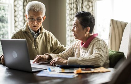 AARP Urges Governor Newsom to Include Moderate-Income Retirees in Next Round of Golden State…