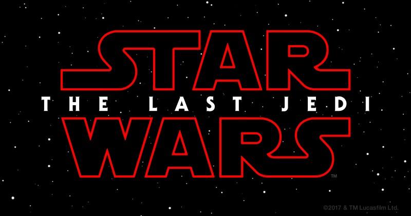 Star Wars Last Jedi Image