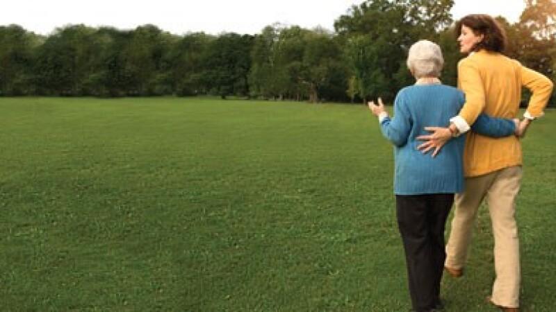 420-caregiving-resource-center-park_imgcache_rev1383237095578_web