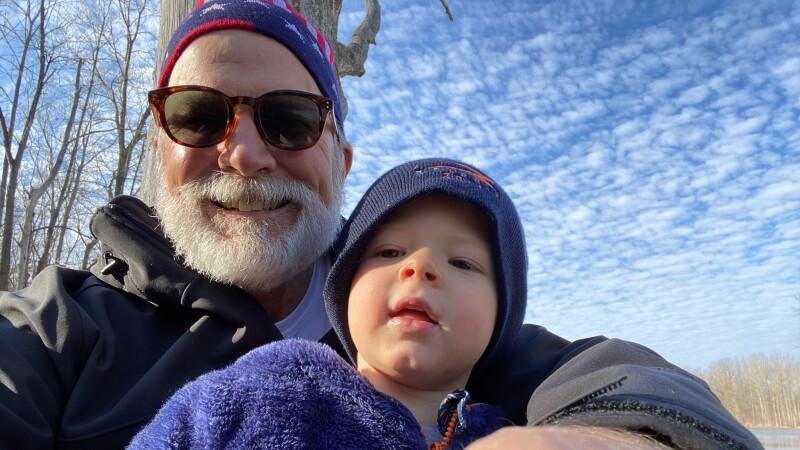 Grandpa Tom and Dylan.jpg