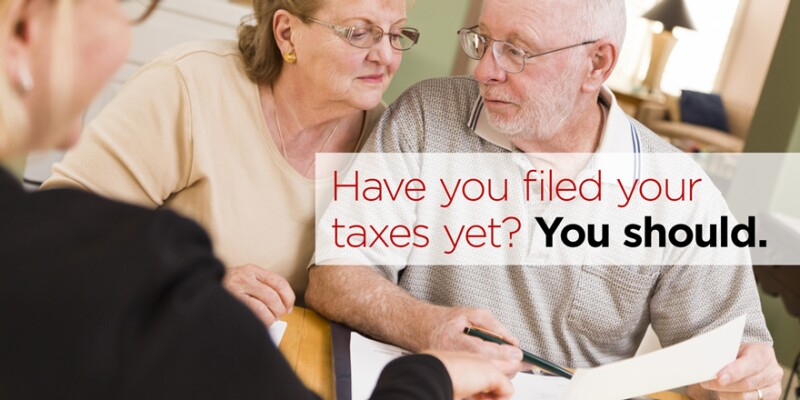 01222015_Taxes_twt