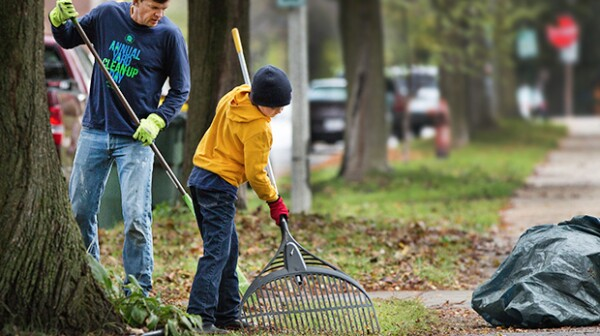 620--state-news-jan-wi-age-friendly-cleanup