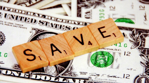 save_cash