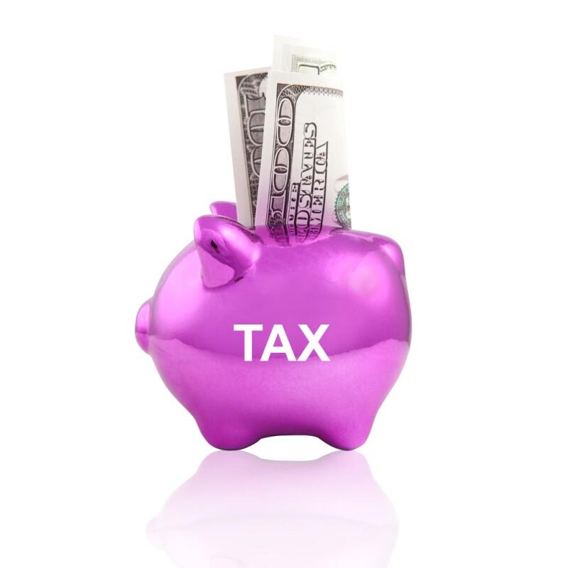 Michigan retirement benefit tax summarized