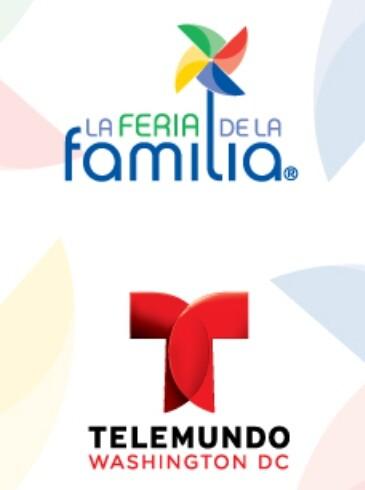Telemundo-resized & cropped