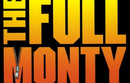 You'll See The Full Monty at The Rochester Opera House