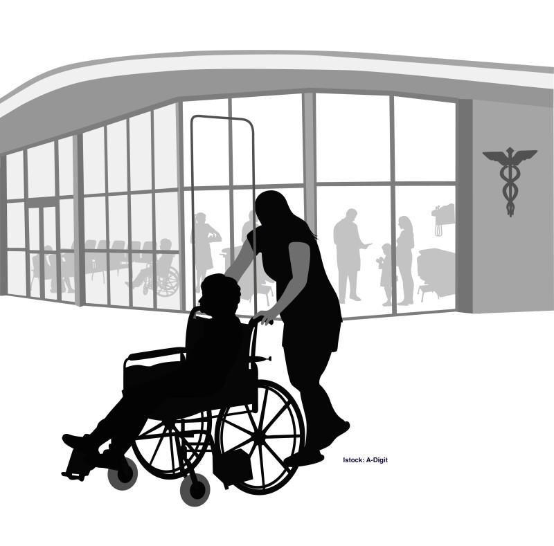 long-term-care-illustration