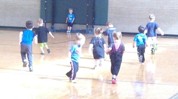Soccer game1