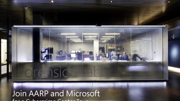 Microsoft_Cybercrime_Flyer_Page_1