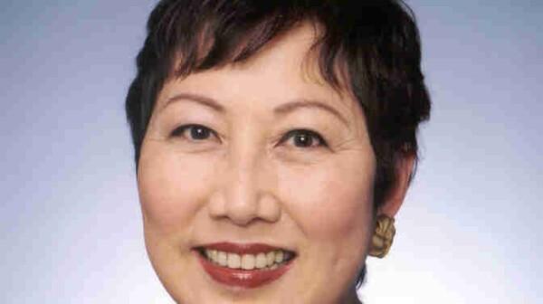 Barbara Kim Stanton crop square