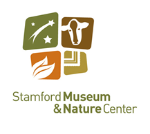 Stamford Museum logo