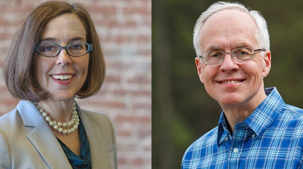 620-oregongoverorsrace-kate-brown-bud-pierce