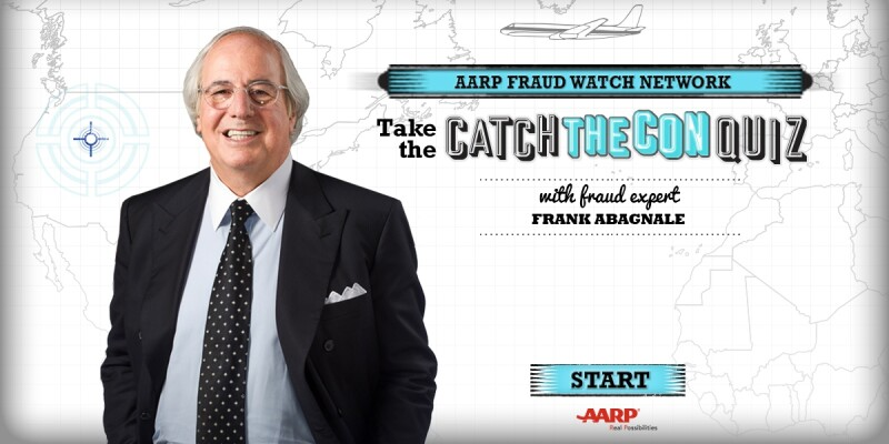 Abagnale Twitter_1200x600
