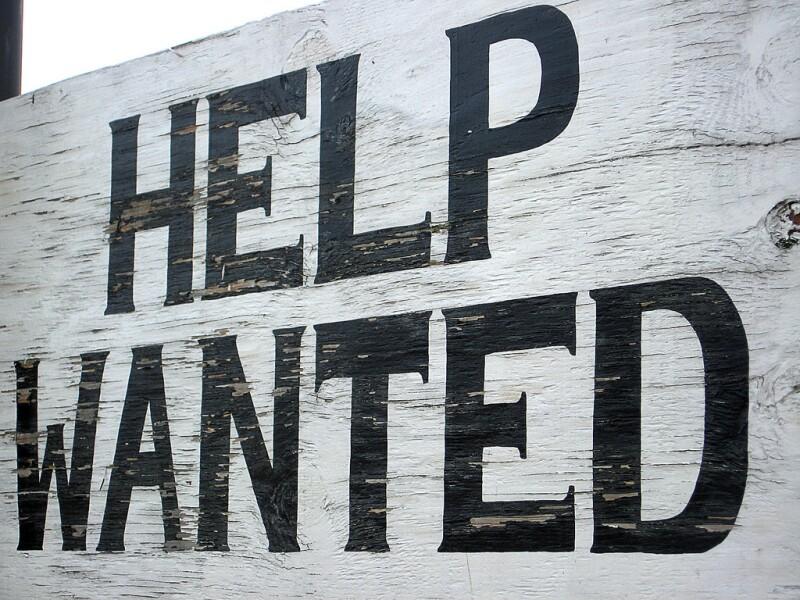Jobs in Maryland, AARP