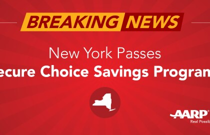 What You Need to Know About the Secure Choice Program