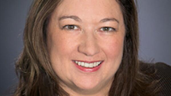 California Public Utilities Commissioner Catherine J.K. Sandoval
