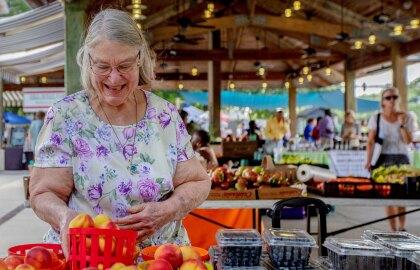 Diabetes Free SC Focuses on Prevention, Health Disparities