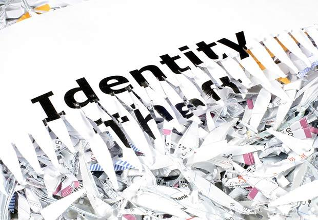 620-identity-theft-shredded-paper