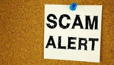 scam-alert-for-imposter-scams.jpg
