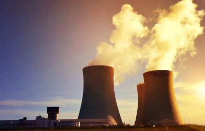 AARP Illinois' Response to Exelon's Threat of Closing Nuclear Power Plants in Fall 2021 Barring Change in State Law: