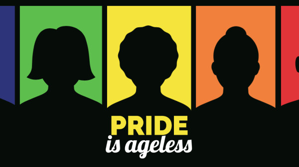 Pride Cover Photo - edit (1).png