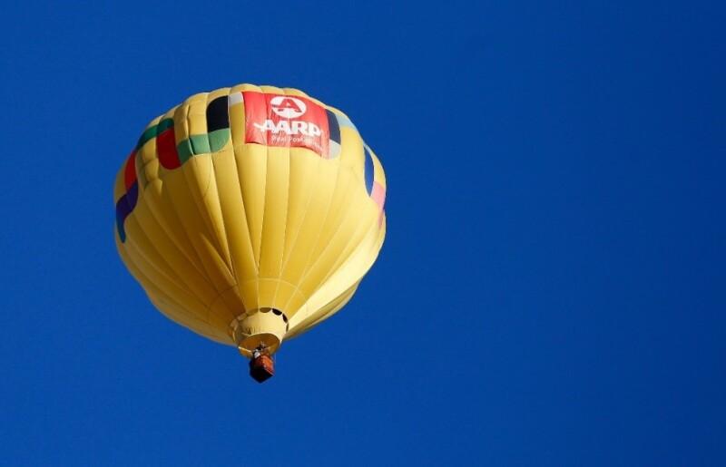 AARP Balloon.jpg