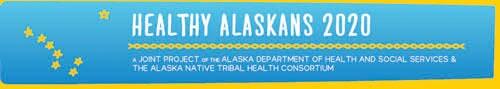 Healthy Alaskans 2020 logos and banners v4