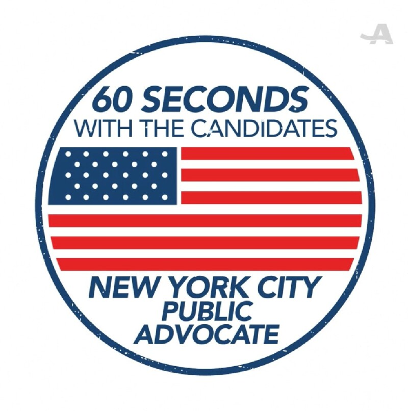 60 seconds with candidates 1.PNG