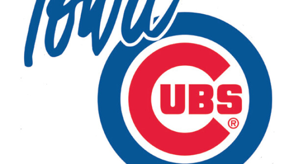 iowa cubs logo cropped