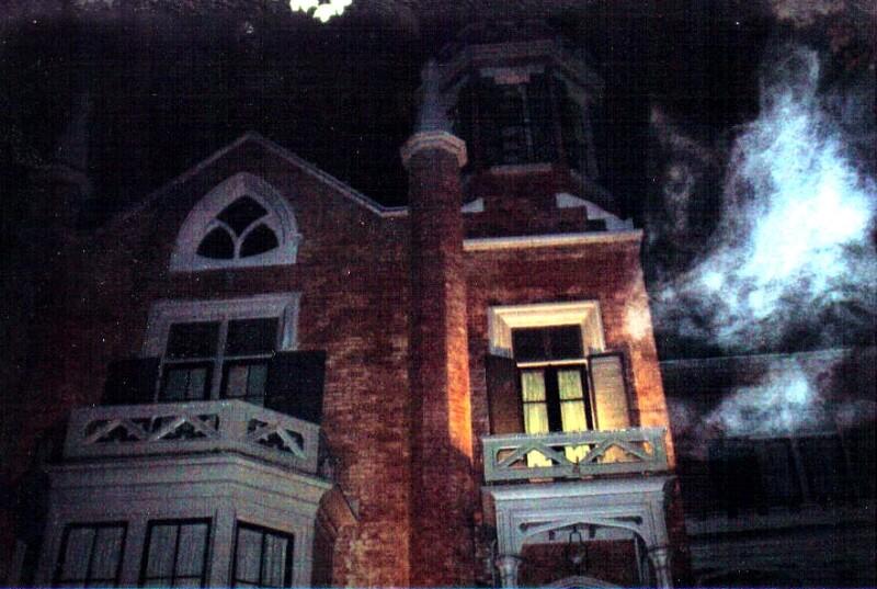 10.1.514 Marietta Castle-mist-Copy