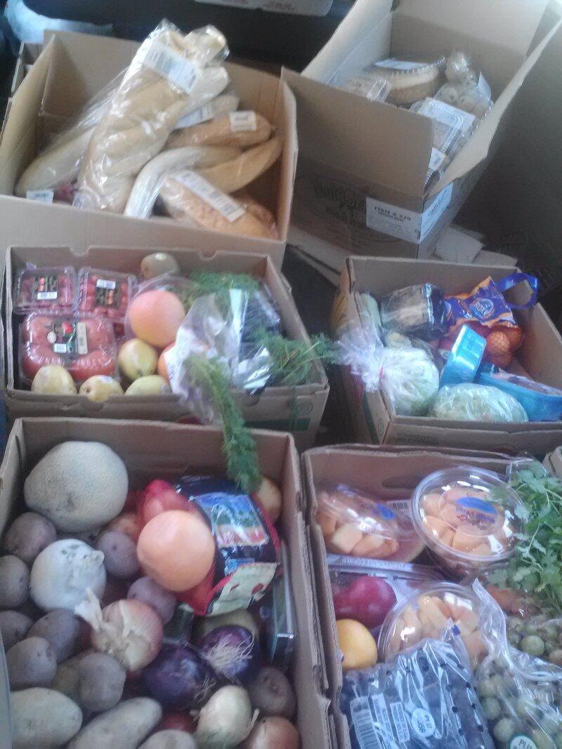Gleaning2