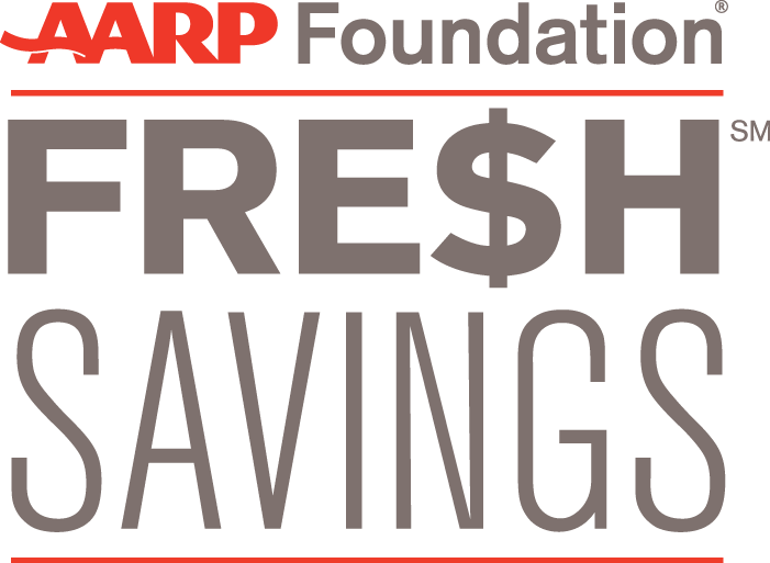 fresh_savings_logo2016