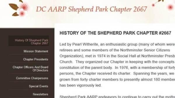 Shepard Park Website-resized