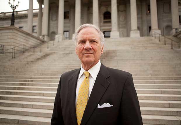 620-South-Carolina-Lt-Governor-McMaster-Caregiving-McMillan