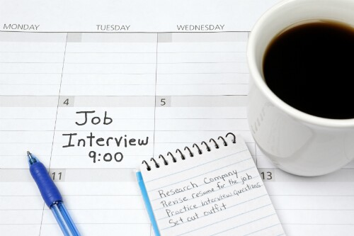 Are you a 50+ Marylander looking for work? JCA's Career Gateway Program may be able to help.