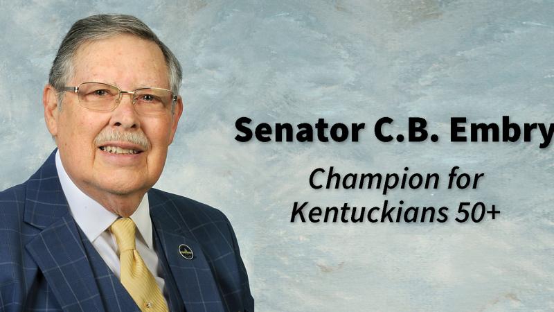 2021_Senator_Embry_Champion_blog_1200x628_.png