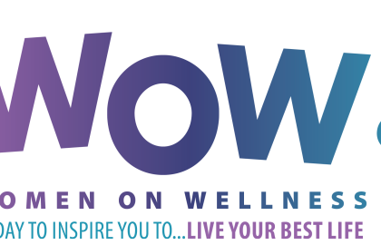 Enjoy Your AARP Discount at WOW! Women on Wellness Conference
