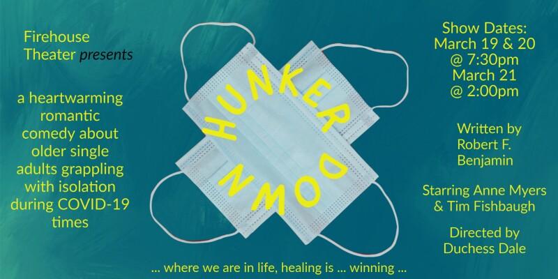 Hunker Down image Eventbrite (002).jpg