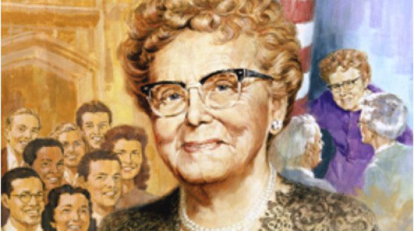 Dr. Ethel Percy Andrus.PNG