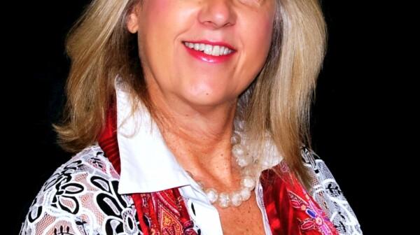 TeresaArnold (003).jpg