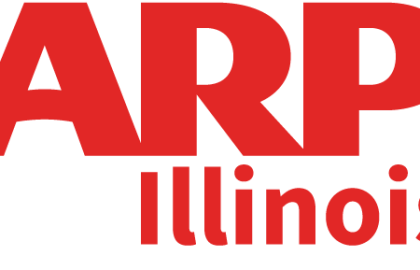 AARP Illinois Statement on the 2022 COLA in Social Security Benefits