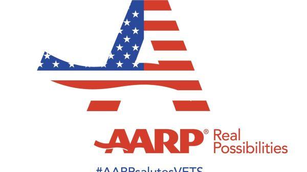 Veterans Logo 119580_39.jpg