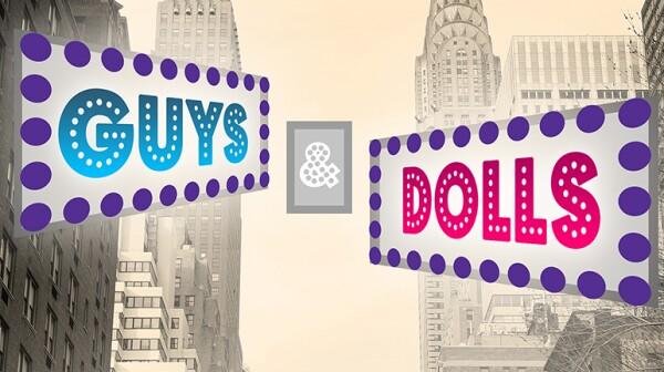 Guys&Dolls_TitlewithBackground_RGB_72
