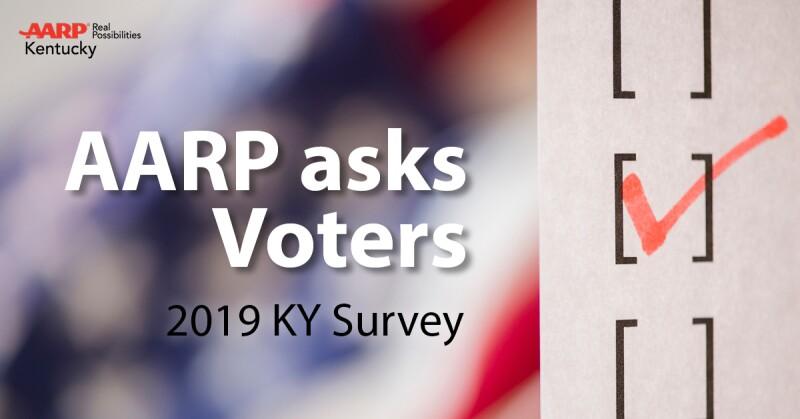 AARP_asks_voters.jpg