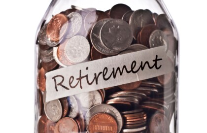 More Illinois Workers One Step Closer to Much-Needed Retirement Savings Option