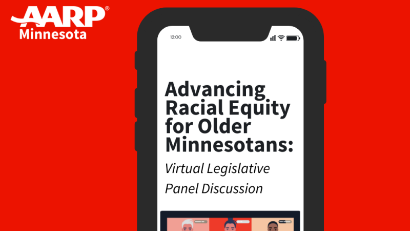 21 Social Advancing Racial Equity for Older Minnesotans (2).png