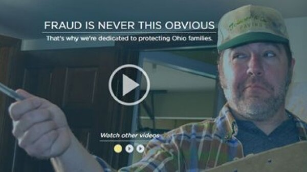 Ohio Protects Video